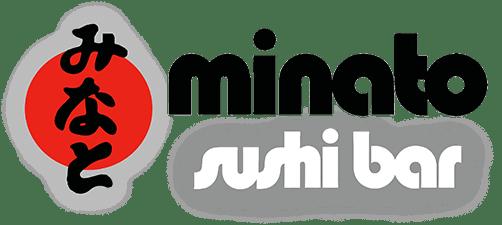 Minato Sushi Bar